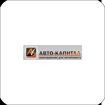 autocapital